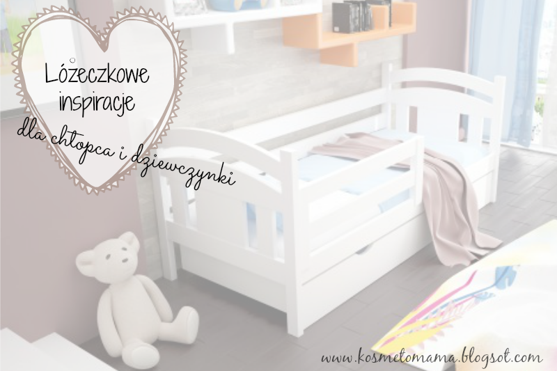 kolorowe eczka dla ch opca i dziewczynki. Black Bedroom Furniture Sets. Home Design Ideas