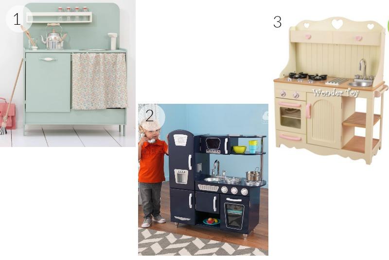 kuchnie-dla-dzieci-z-drewna