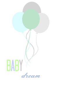 balony-grafika-do-pobrania-dla-dziecka