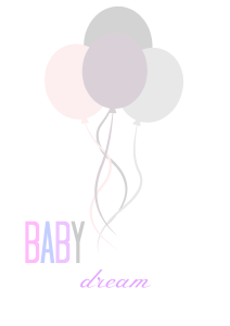 balony-grafika-do-pobrania-pokój-dziecka