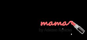 logo-bez-tla-duze