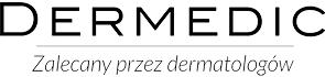logo-dermedic