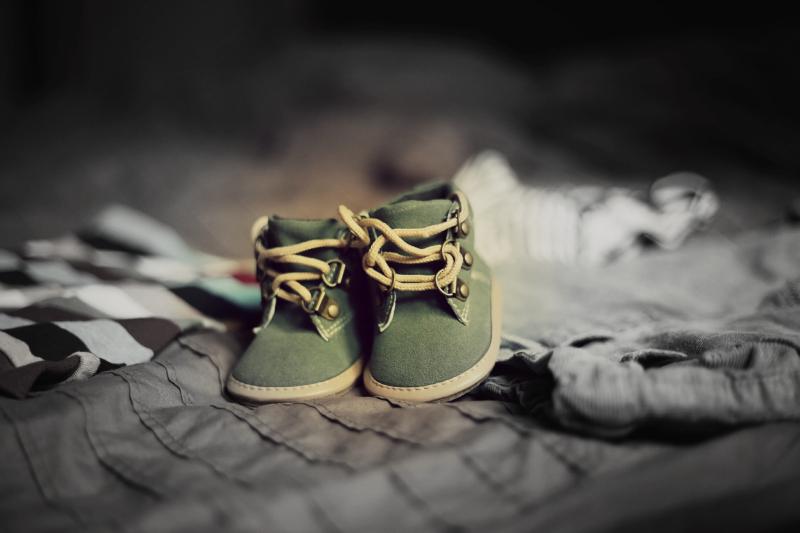 ciężkie-początki-ciąży