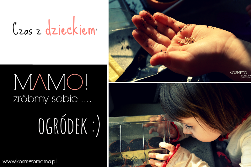 kosmeotmama.pl-ogródek-z-dzieckiem-DIY