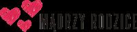madrzy-rodzice-małe logo