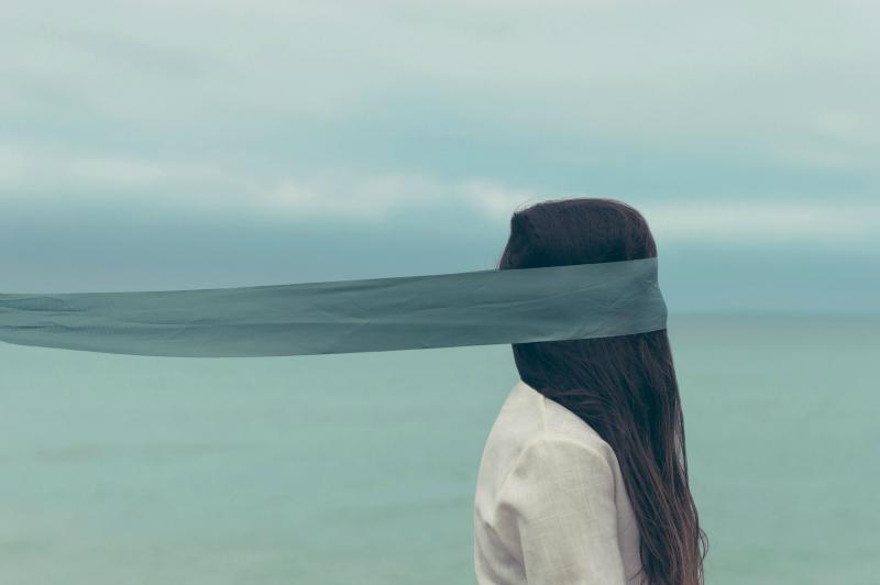 depresja -poporodowa