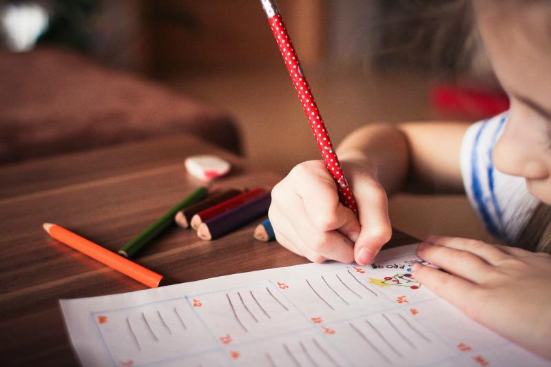 Ekspert-odpowiada-na-pytanie-o -przedszkole