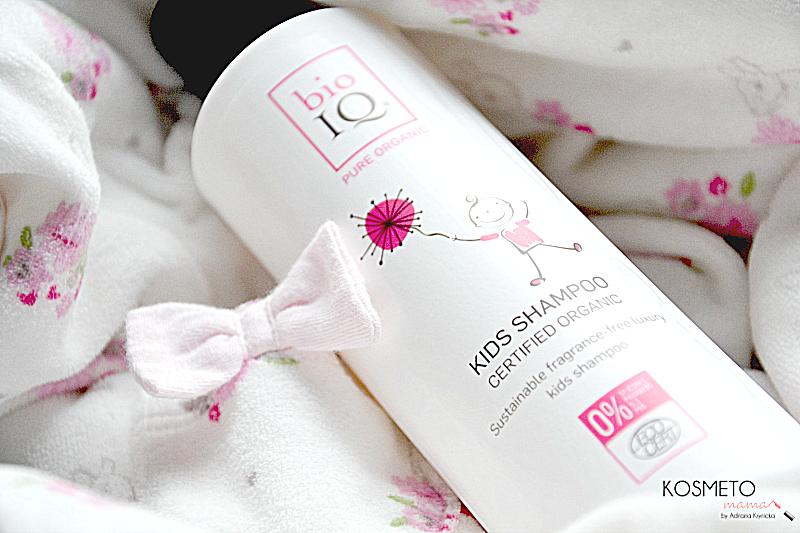 Bio-iq-szampon-dla-dzieci-test-i-recenzja