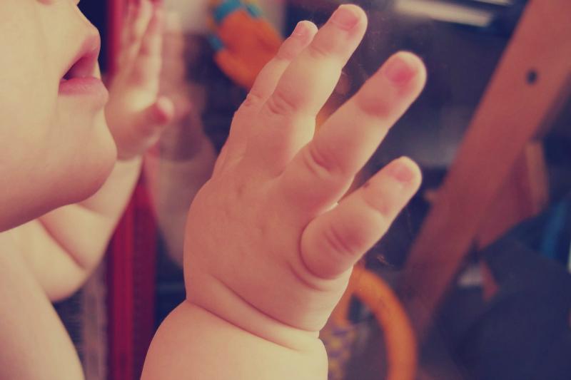 położna-o-połogu-profilaktyce-i-baby-blusie