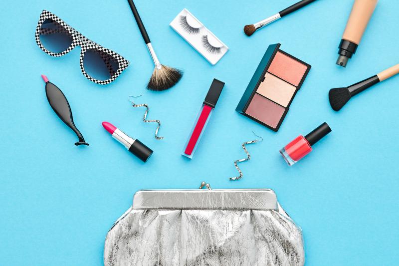najpopularniejsze-kosmetyczne-mity