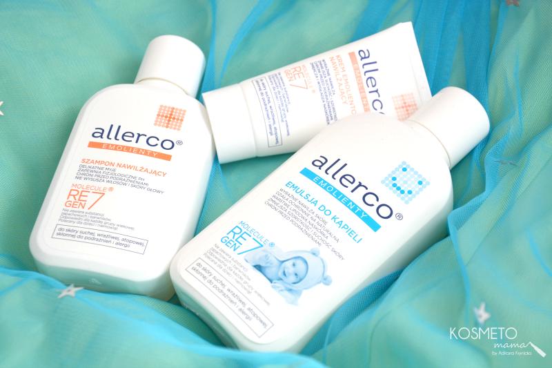 allerco-kosmetyki-dla-dzieci