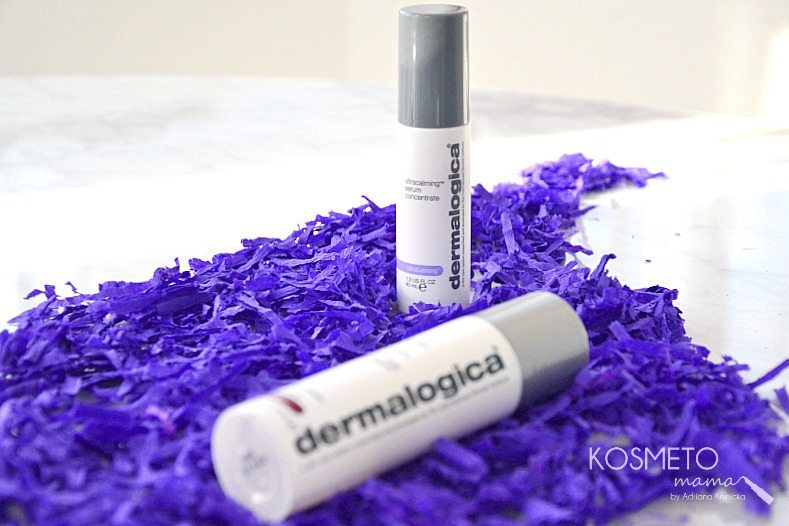 dermalogica-ultracalming-serum-concentrate