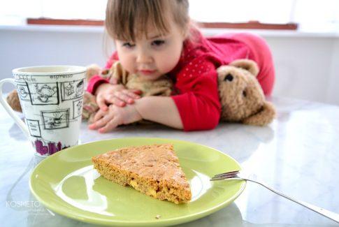Ciasto-blondi-według-jamesa-olivera