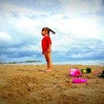wakacje -we -włoszech -z -dzieckiem