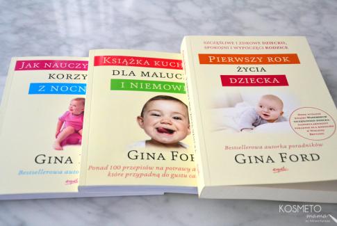 poradniki-dla-rodziców-Gina-Ford