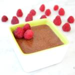 domowy-mus-czekoladowy-w-20-minut