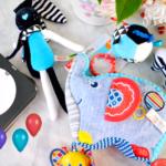 prezenty-dla-dzieci-o-12-miesiecy