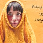 podrażnienia-i-uczulenia-od-kosmetyków