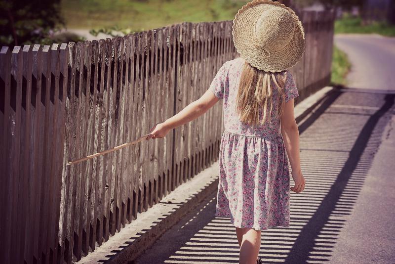 jak-ochronić-dziecko-przed-słońcem