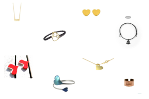 biżuteria-walentynkowa-dla-kobiety