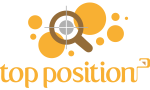 Top_Position_logo mini