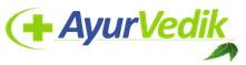 ayurvedik-logo1