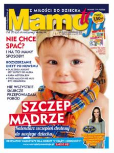Mamo-to-ja-warsztaty-kosmetomama.pl