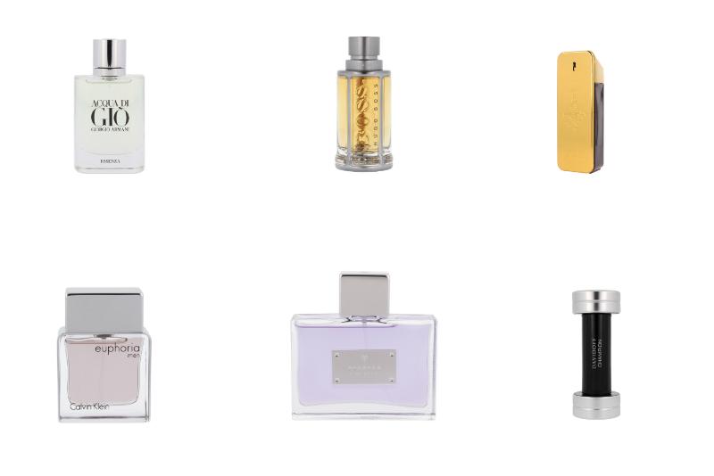 Perfumy-na-walentynki-dla-niego