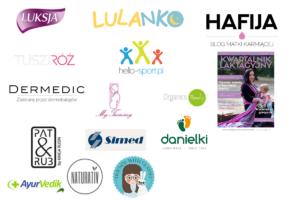 współpraca-kosmetomama.pl-blog kosmetyczno-parentingowy