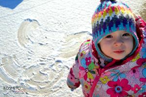 zimowy-spacer-z-dzeckiem