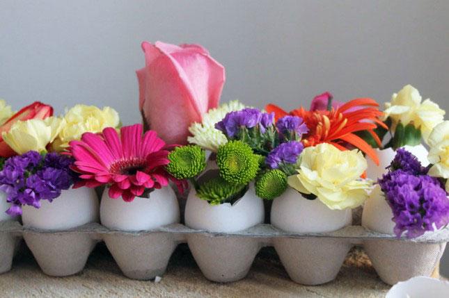 28-Wildflowers