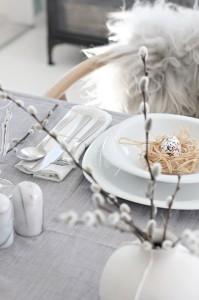 inspiracje-na-wielkanocny-stół