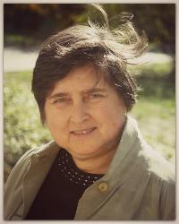 P Agnieszka
