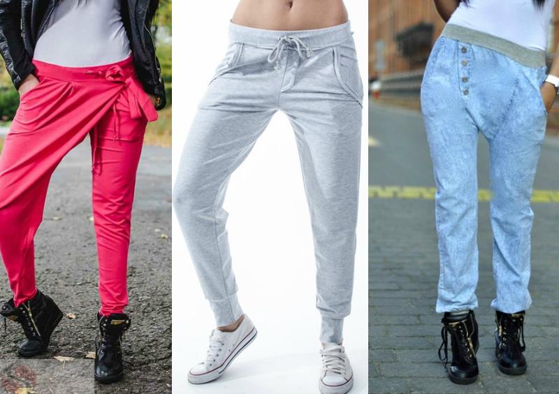 spodnia-wygodne-i-sportowe