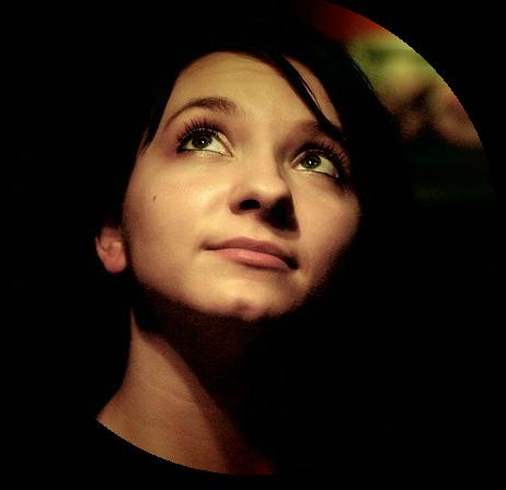 Weronika plasterek cytryny zdjęcie