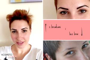 brwi-makijaż-permanentny