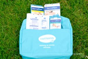 Hatmann-apteczka-niezbędnik-mamy