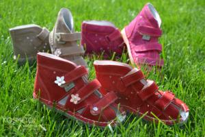 najlepsze-buty-dla-przedszkolaka-Danielki