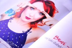 Red-lipstic-monster-recenzja-książki