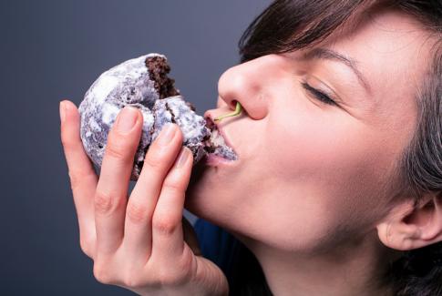 8 -najlepszych -diet -świata