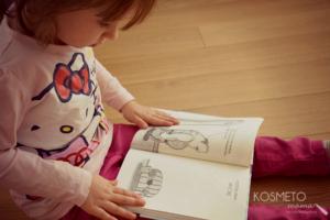 zŁY-KOCUREK-książka-kosmetomama.pl