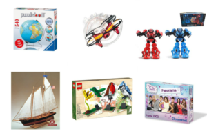 zabawki-dla-dzieci-11-12-lat