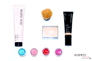 Mary- Kay-recenzja-kosmetyków