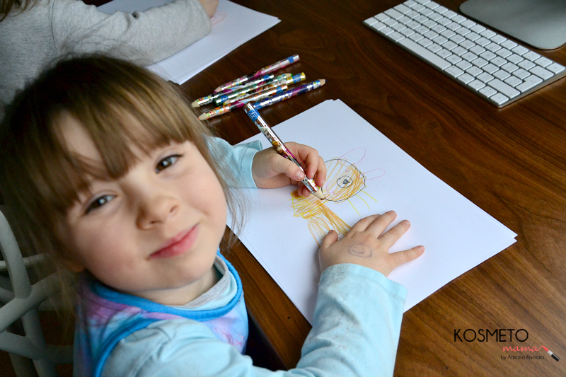 nauka-rysowania-dla-dzieci
