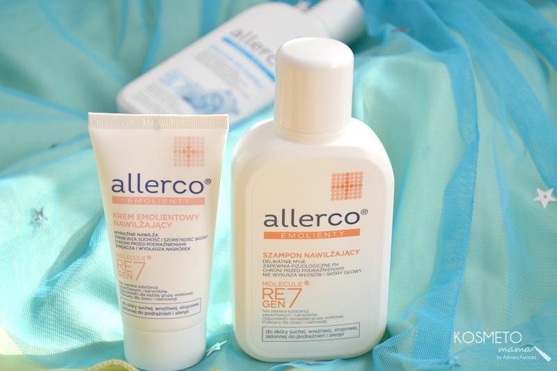 kosmetyki-allerco-molekuła-regen7
