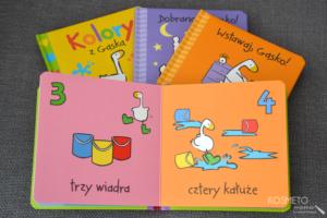 kolorowe-książeczki-dla-dzieci-w-wieku-1-3