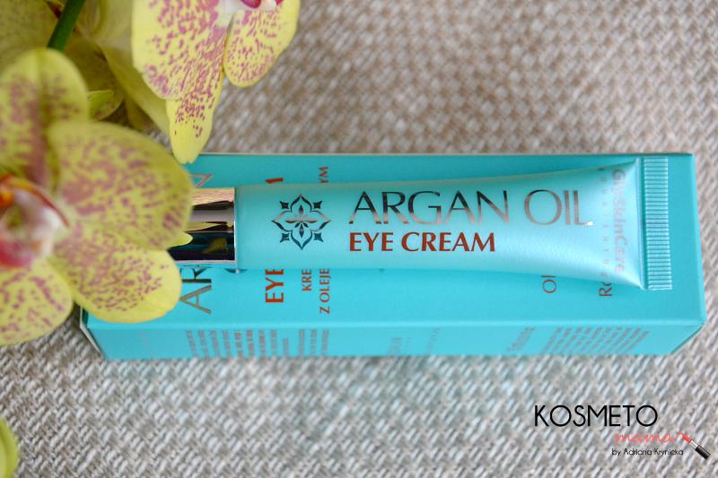 krem-pod-oczy-argan-oil-glyskincare