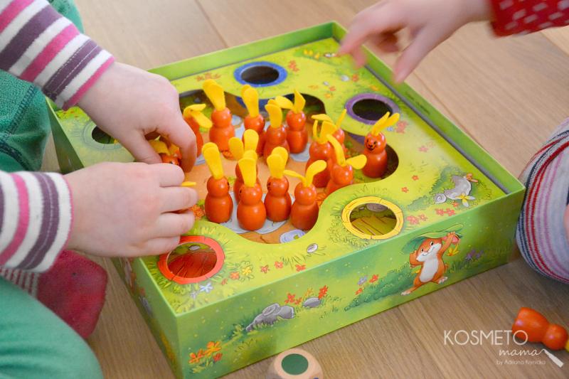gra-ratuj-króliczki-dla-dzieci