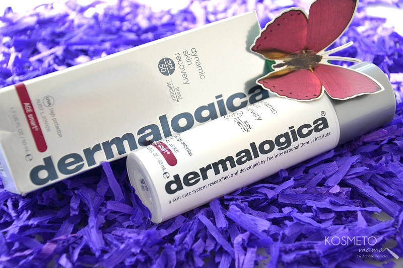 dermalogica-dynamic-skin-recovery-recenzja