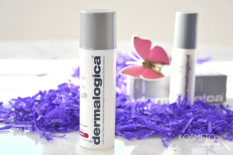dermalogica-dynamic-skin-recovery-anty-age